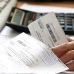 взыскание долгов по содержанию жилья