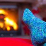 Что делать, если в квартире холодно?