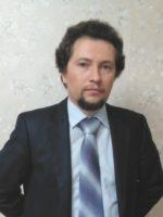 Председатель АссоциацииКСК г. Алматы Рубцов А.А.