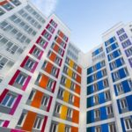 Ликвидация КСК грозит ухудшением состояния домов в Казахстане