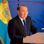 Назарбаев осудил повышение тарифов на комуслуги