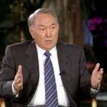 Назарбаев раскритиковал министров за бездействие в сфере коммунальных услуг