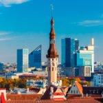 Стандарт Эстонии «Мероприятия по уходу за недвижимостью»