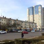 председатель КСК о реформе ЖКХ в Казахстане