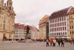 формы участия граждан Германии в общественной жизни