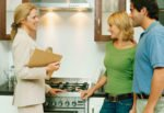 Оплата за аренду квартиры, Регламентация