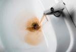 вопрос с чистой водой