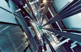 Лифты. Диагностика и обследование