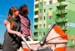 арендное жилье, новое жилье, Доступное жилье – 2020