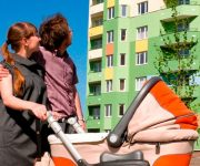 Вопросы-Ответы. Строительство и жилищно-коммунальное хозяйство