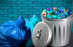Как оплачивать вывоз мусора