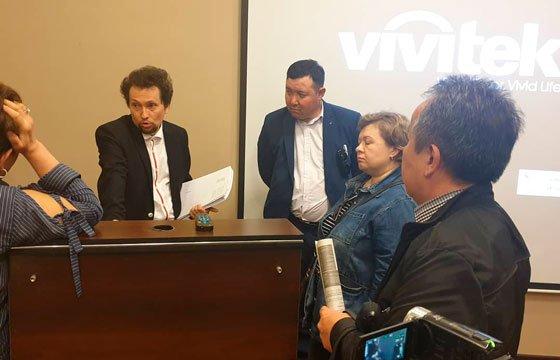 Итоги конференции о ЖКХ в Алматы, апрель 2019 (фото-8)