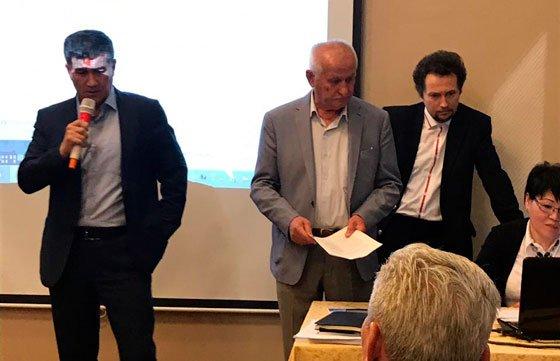 Итоги конференции о ЖКХ в Алматы, апрель 2019 (фото-4)