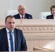 Что изменится в жилищном кодексе? Опыт Беларуси
