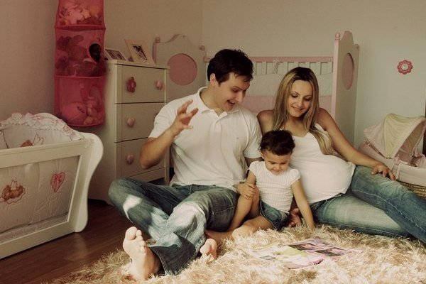 как создать уют в доме, фото к статье №3