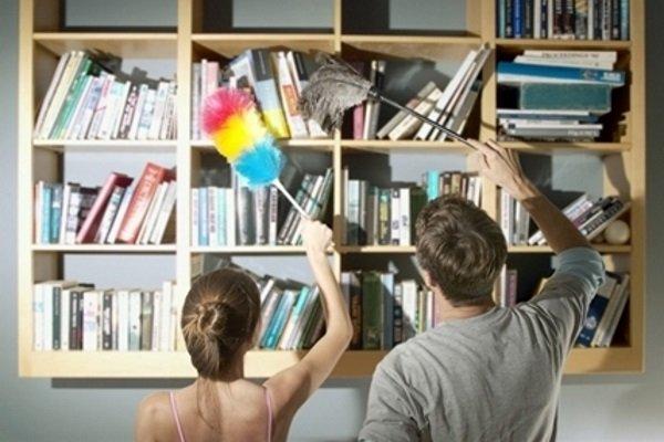как создать уют в доме, фото к статье №5