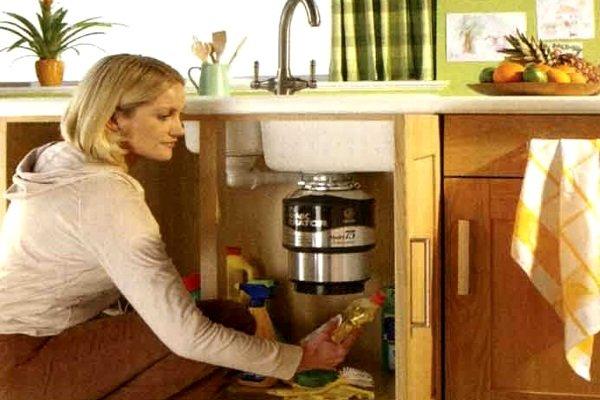 как создать уют в доме, фото к статье №11