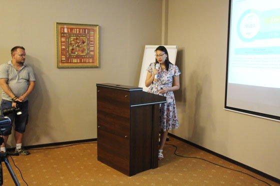 Конференция о ЖКХ в Казахстане, 12 июля 2019. Обсуждение Закона о жилищных отношениях в РК (фото-12)