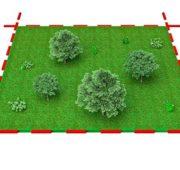 Порядок предоставления права на земельный участок