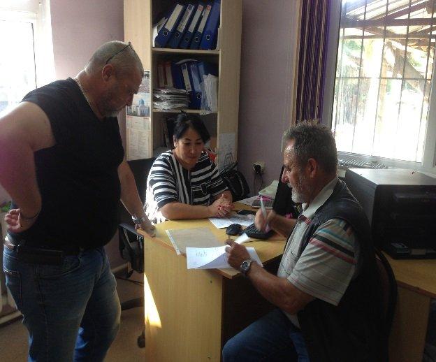 КСК Школьник (фото-010)