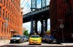 Чем пригород и деревни в США лучше больших городов