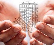 Всё по Закону. Участие собственников в управлении и содержании общедомового имущества