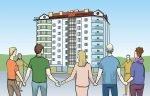 управление общим имуществом