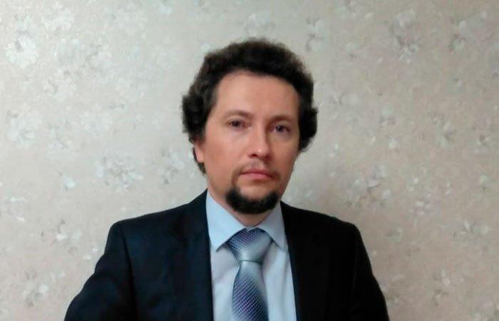 Рубцов Аркадий, Ассоциация КСК Алматы