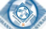Проекты профессиональных стандартов по ЖКХ