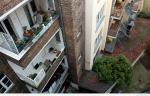 Закон о владении жилой собственностью (Wohnungseigentumsgesetz, WEG)