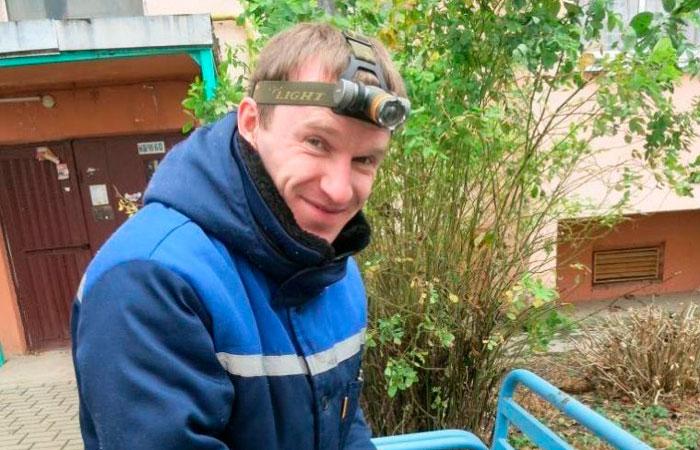 работа и обязанности хаус-мастера в Беларуси 014