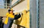 энергоэффективность многоквартирных жилых домов