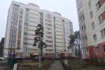 Жилищный кодекс Беларуси 002