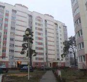 В условиях нового жилищного кодекса. Опыт Беларуси