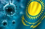 В Казахстане ввели чрезвычайное положение из-за пандемии коронавируса