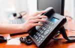 Телефоны «Горячей линии» по г. Алматы