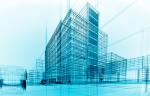 архитектура, градостроительство и строительство