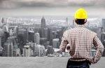 жилищное строительство в Казахстане