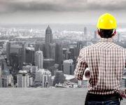 Законопроект о Едином операторе жилищного строительства