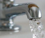 Какие районы Алматы получат доступ к центральному водоснабжению