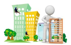 Часто задаваемые вопросы. Какие расходы на содержание общего имущества осуществляют собственники квартир?
