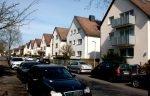 Коммунальные услуги в Германии