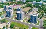 Узбекистан - сделки с недвижимостью