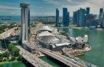 ЖКХ в Сингапуре (1)