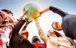 Топ-20 самых счастливых стран мира в 2020 году по версии ООН