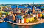 Как устроено ЖКХ в Швеции