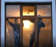 Опыт России.Не частный случай: жилищным инспекторам упростят доступ в квартиры
