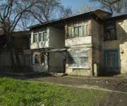 62 собственников ветхих домов в текущем году переселят в новые пятиэтажные дома в Турксибском районе Алматы