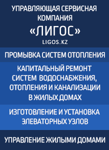 тоо Лигос
