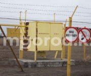 Новости регионов. В ЗКО газопровод хотят передать в частные руки